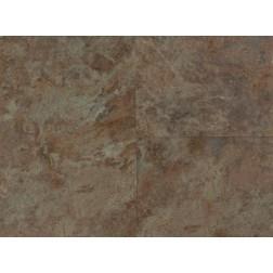 COREtec Plus Tiles Empire Slate 12x24 Vinyl Planks - US Floors