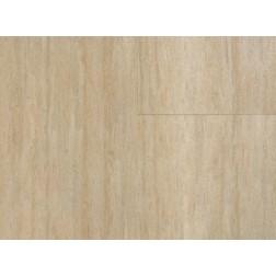 COREtec Plus Tiles Ankara Travertiine 12x24 Vinyl Planks - US Floors