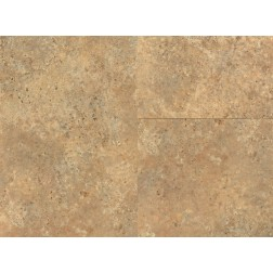 COREtec Plus Tiles Noce Travertine 12x24 Vinyl Planks - US Floors