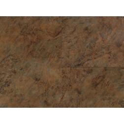 COREtec Plus Tiles Rustic Slate 12x24 Vinyl Planks - US Floors