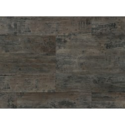 COREtec Plus  Large Tiles Petrified Forest 18.5x24.02 Vinyl Planks - US Floors