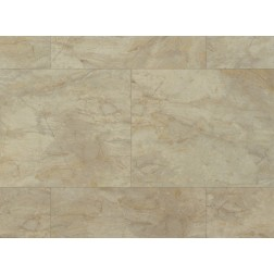COREtec Plus  Large Tiles Antique Marble 18.5x24.02 Vinyl Planks - US Floors