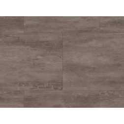 COREtec Plus  Large Tiles Weathered Concrete 18.5x24.02 Vinyl Planks - US Floors
