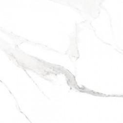 Gluck & Bruder - Rectified Porcelain (Matt) Statuario - Ceusa 31 X 31