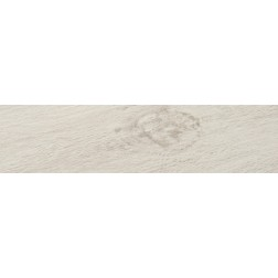 General Ceramic / G Tile - Just Nature Biancato (Rectified) 8x48