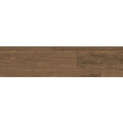 General Ceramic / G Tile - Just Nature Nocescuro (Rectified) 8x48