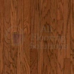 Bruce COLONY Oak Gunstock Engineered Traditional Finish 3""