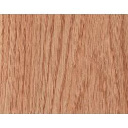 American Concepts Flooring - Laminate - Butterfield Oak Embossed 12mm