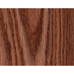 American Concepts Flooring - Laminate - Bedford Oak Embossed 12mm