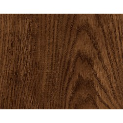 American Concepts Flooring - Laminate - Holland Oak Hand Scraped 12mm