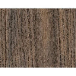 American Concepts Flooring - Laminate - Planter's Mill Oak Embossed 8mm