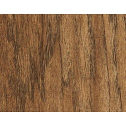 American Concepts Flooring - Laminate - Thunder Ridge Hickory Hand Scraped 8mm