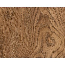American Concepts Flooring - Laminate - Regal Oak Hand Scraped 8mm