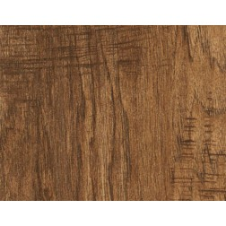 American Concepts Flooring - Laminate - Appalachian Hickory Hand Scraped 8mm