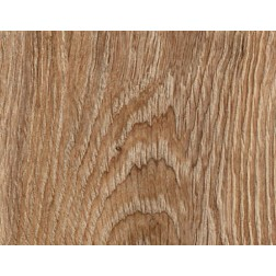 American Concepts Flooring - Laminate - Weathered Oak Hand Scraped 8mm