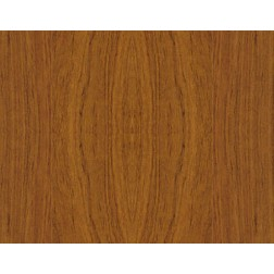 American Concepts Flooring - Laminate - Red Bluff Light Wood Graining 7mm