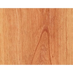 American Concepts Flooring - Laminate - Stonecroft Cherry Light Wood Graining 7mm