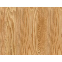 American Concepts Flooring - Laminate - Hawkins Oak Light Wood Graining 7mm