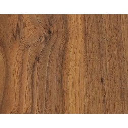 American Concepts Flooring - Laminate - Murdock Pecan Light Wood Graining 7mm