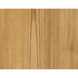American Concepts Flooring - Laminate - Meadow Chase Pine Light Wood Graining 7mm