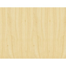 American Concepts Flooring - Laminate - Summerhill Maple Light Wood Graining 7mm