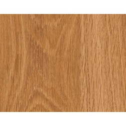 American Concepts Flooring - Laminate - Townsend Oak Light Wood Graining 10mm