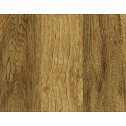 American Concepts Flooring - Laminate - Beasley Hickory Light Wood Graining 10mm