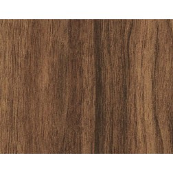 American Concepts Flooring - Laminate - Cason Hickory Light Wood Graining 10mm