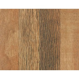 American Concepts Flooring - Laminate - Canton Oak Medium Wood Graining 8mm