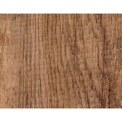 American Concepts Flooring - Laminate - Newton Oak Medium Wood Graining 8mm