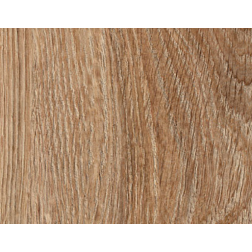 American Concepts Flooring - Laminate - Sand Seasons Oak Hand Scraped 10mm