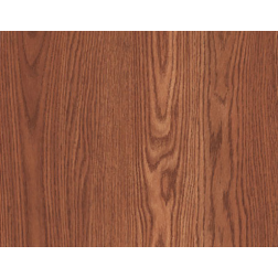 American Concepts Flooring - Laminate - Waverly Plantation Oak Embossed 10mm