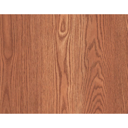 American Concepts Flooring - Laminate - Walter Lake Oak Embossed 10mm