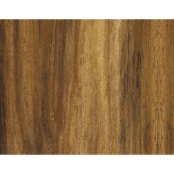 American Concepts Flooring - Laminate - Heathwood Acacia Hand Scraped 10mm