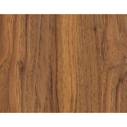 American Concepts Flooring - Laminate - Delaware Pecan Hand Scraped 12mm