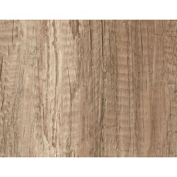 American Concepts Flooring - Laminate - Dekalb Hickory Hand Scraped 12mm