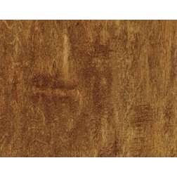 American Concepts Flooring - Laminate - Birch Hand Scraped 12mm