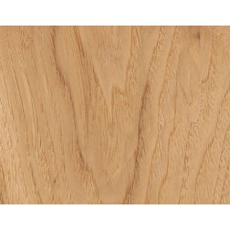 American Concepts Flooring - Laminate - Mt. Vernon Pecan Hand Scraped 12mm ( dropped out )
