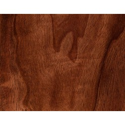 American Concepts Flooring - Laminate - Brazillian Mahogany Hand Scraped 12mm