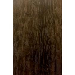 Aqua Lok - Vinyl Plank Celebrity Vinyl Plank 7mm 7x48