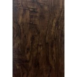 Aqua Lok - Vinyl Plank Chase Walnut Vinyl Plank 7mm 7x48