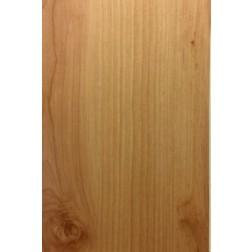 Aqua Lok - Vinyl Plank Cherry Vinyl Plank 7mm 7x48