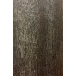 Aqua Lok - Vinyl Plank French Oak Vinyl Plank 7mm 7x48