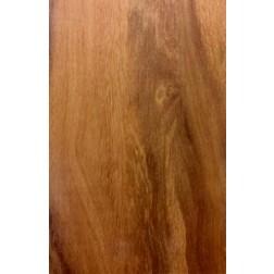 Aqua Lok - Vinyl Plank Fiji Vinyl Plank 7mm 7x48