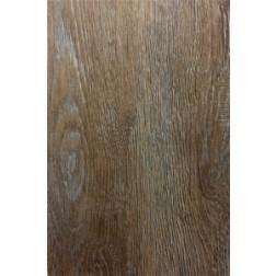 Aqua Lok - Vinyl Plank Malibu Vinyl Plank 7mm 7x48