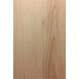 Aqua Lok - Vinyl Plank Maple Vinyl Plank 7mm 7x48
