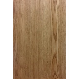 Aqua Lok - Vinyl Plank Red Oak Vinyl Plank 7mm 7x48