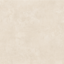 Gluck & Bruder - Rectified Porcelain (Matt) Metropole Beige - ViaRosa 28.34 X 28.34