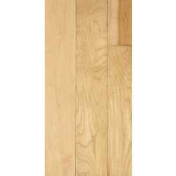 """Armstrong Sugar Creek Solid Strip Maple Country Natural Solid Traditional Finish 2 1/4"""""""