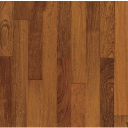 """Armstrong The Valenza Collection Jatoba  Natural Engineered Traditional Finish 3 1/2"""""""